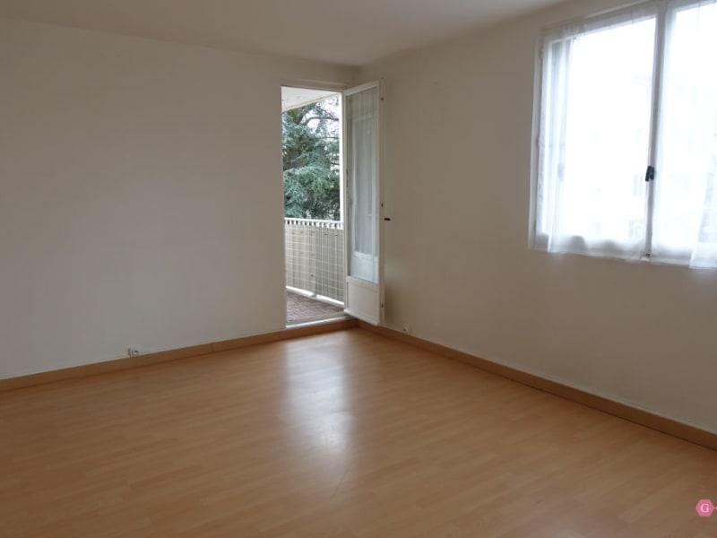 Location appartement Maurecourt 952€ CC - Photo 6