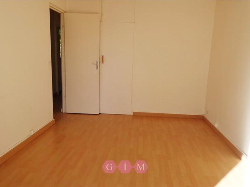 Location appartement Maurecourt 952€ CC - Photo 7