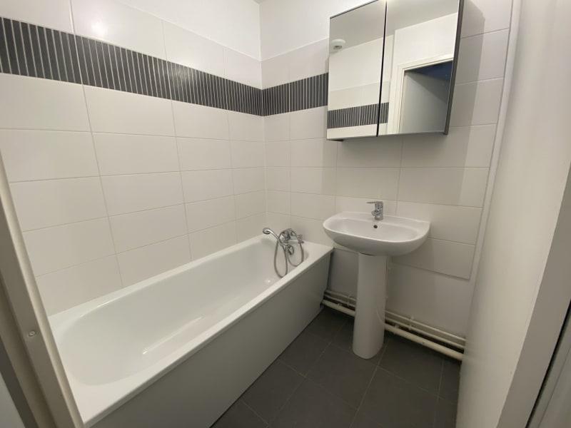 Sale apartment Villiers-sur-orge 218400€ - Picture 8