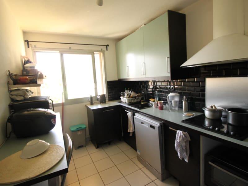Vente appartement Marseille 12ème 185000€ - Photo 2
