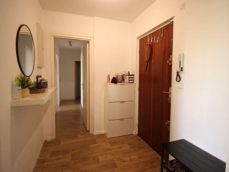 Vente appartement Marseille 12ème 185000€ - Photo 3