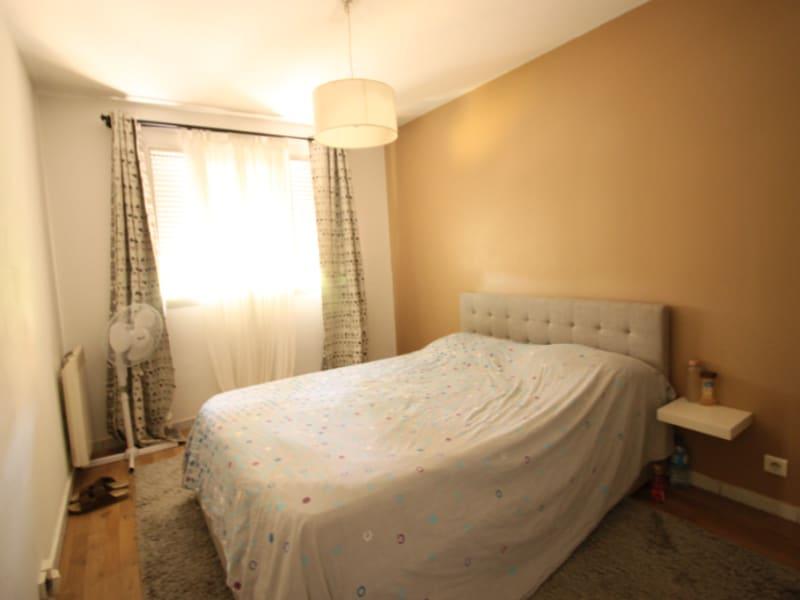 Vente appartement Marseille 12ème 185000€ - Photo 4