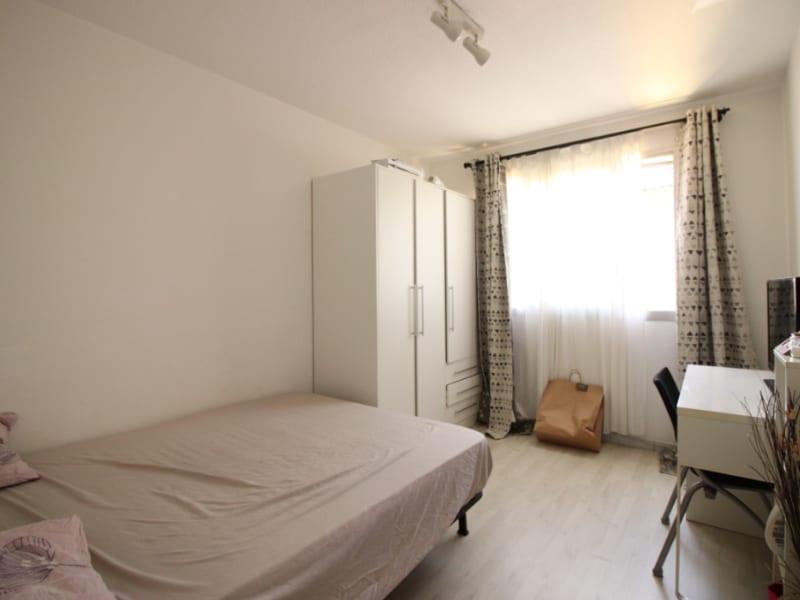 Vente appartement Marseille 12ème 185000€ - Photo 5