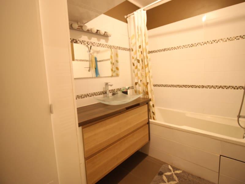 Vente appartement Marseille 12ème 185000€ - Photo 6