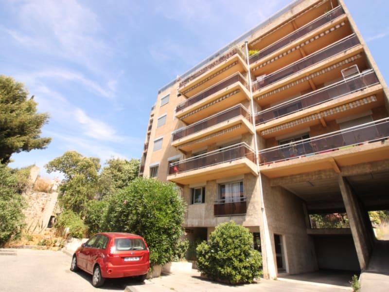 Vente appartement Marseille 12ème 185000€ - Photo 7