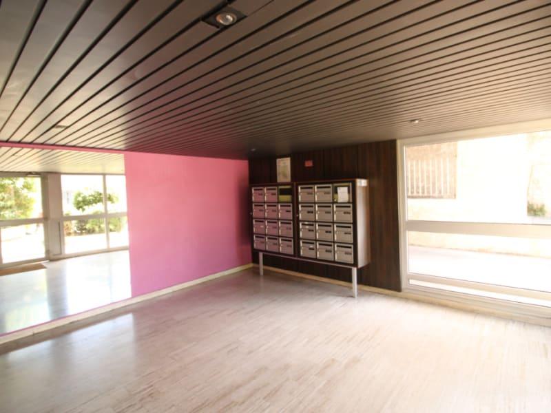 Vente appartement Marseille 12ème 185000€ - Photo 8