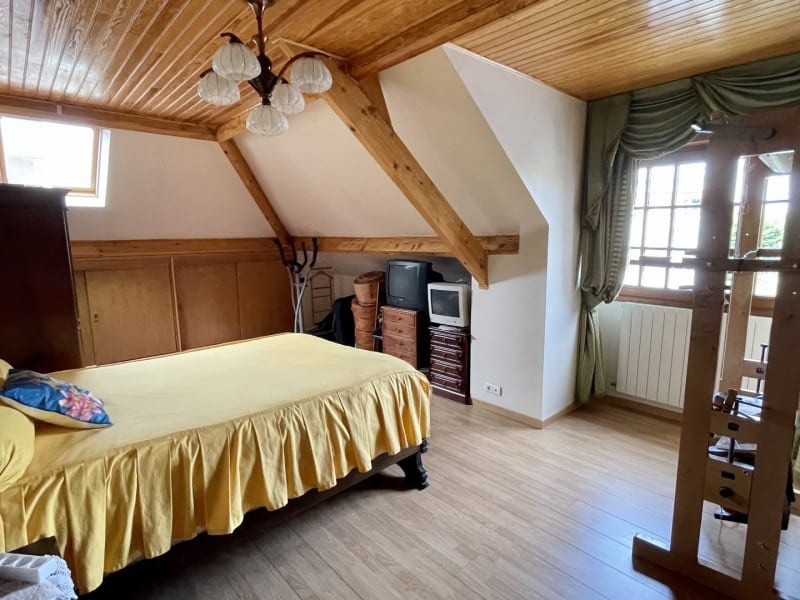 Vente maison / villa Villemomble 849000€ - Photo 10