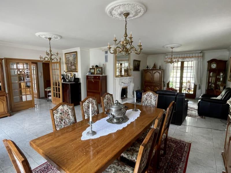 Vente maison / villa Villemomble 849000€ - Photo 4