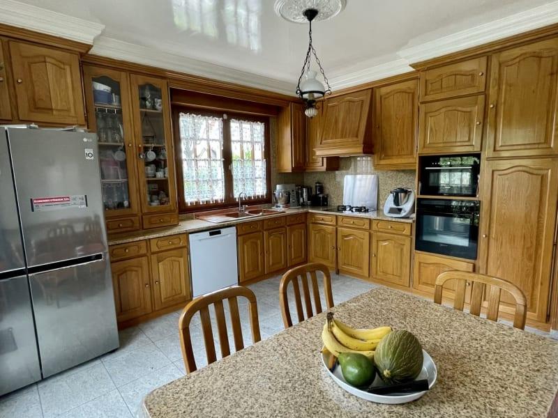 Vente maison / villa Villemomble 849000€ - Photo 6