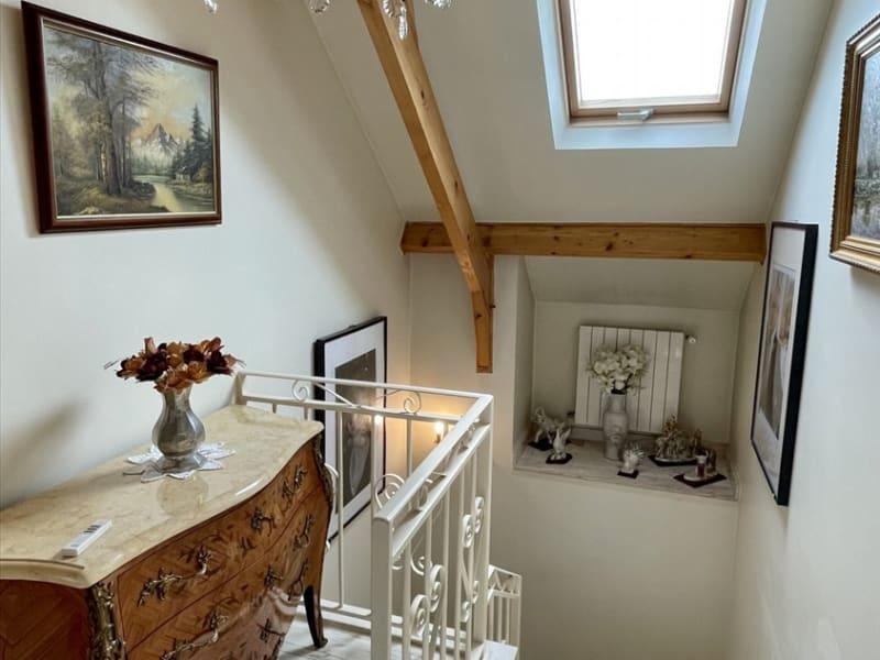 Vente maison / villa Villemomble 849000€ - Photo 9