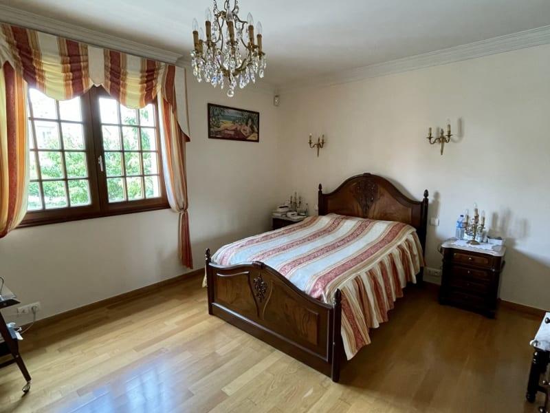 Vente maison / villa Villemomble 849000€ - Photo 8
