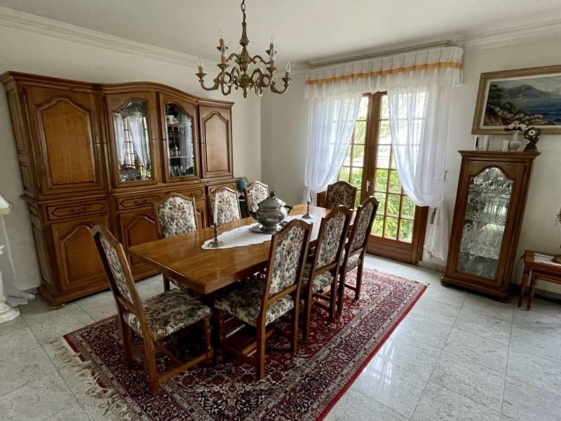 Vente maison / villa Villemomble 849000€ - Photo 5