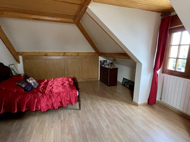 Vente maison / villa Villemomble 849000€ - Photo 12