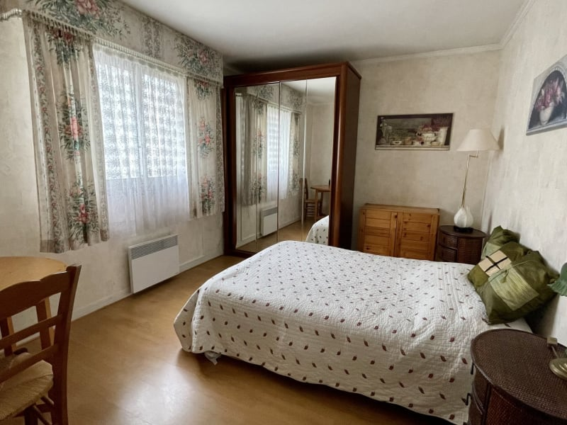 Vente maison / villa Villemomble 849000€ - Photo 7