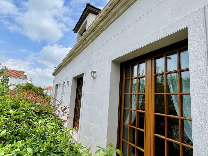 Vente maison / villa Villemomble 849000€ - Photo 1