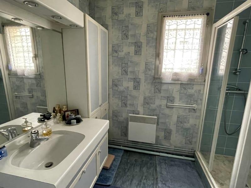 Sale apartment Le raincy 389000€ - Picture 8