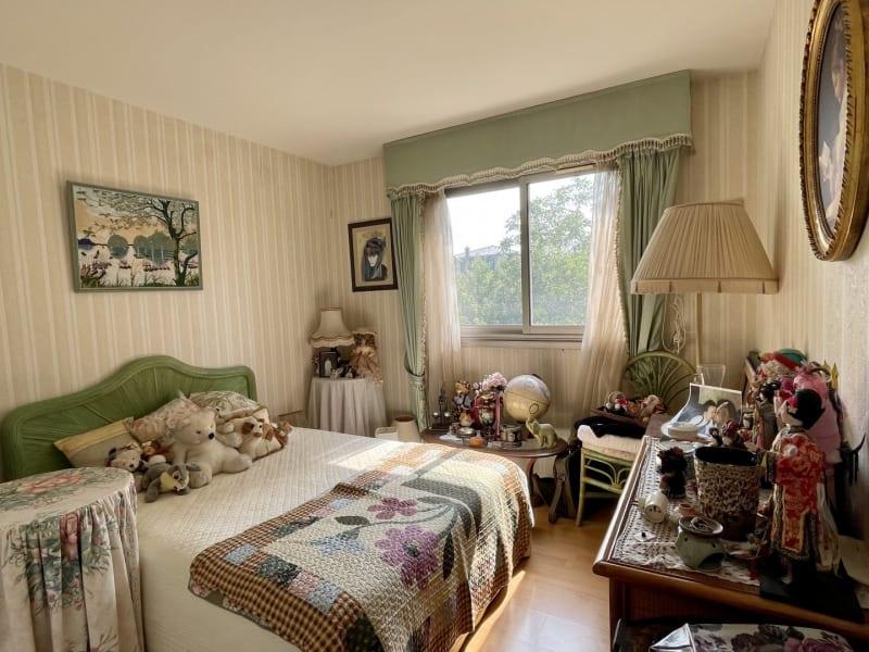 Sale apartment Le raincy 389000€ - Picture 7