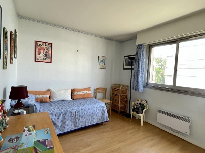Sale apartment Le raincy 389000€ - Picture 6