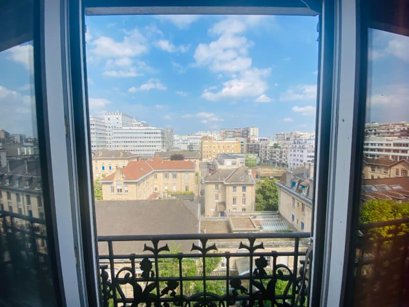 Vente appartement Paris 12ème 420000€ - Photo 6