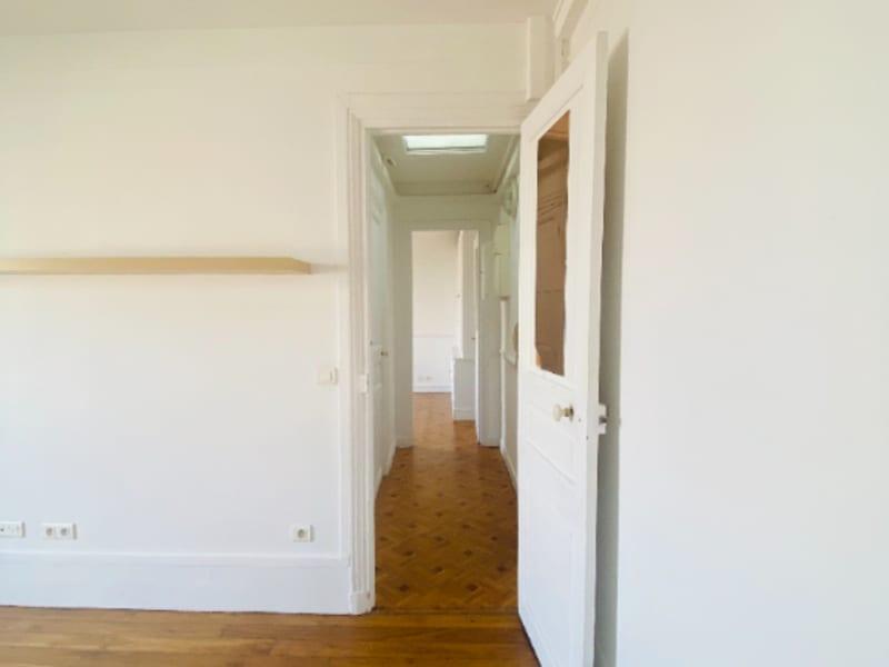 Vente appartement Paris 12ème 420000€ - Photo 11