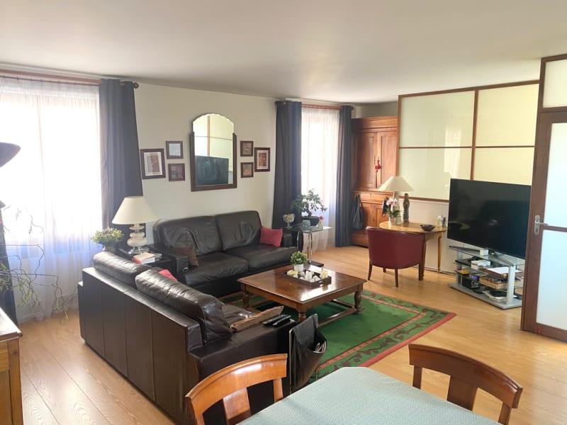 Sale apartment Fontenay sous bois 945000€ - Picture 3