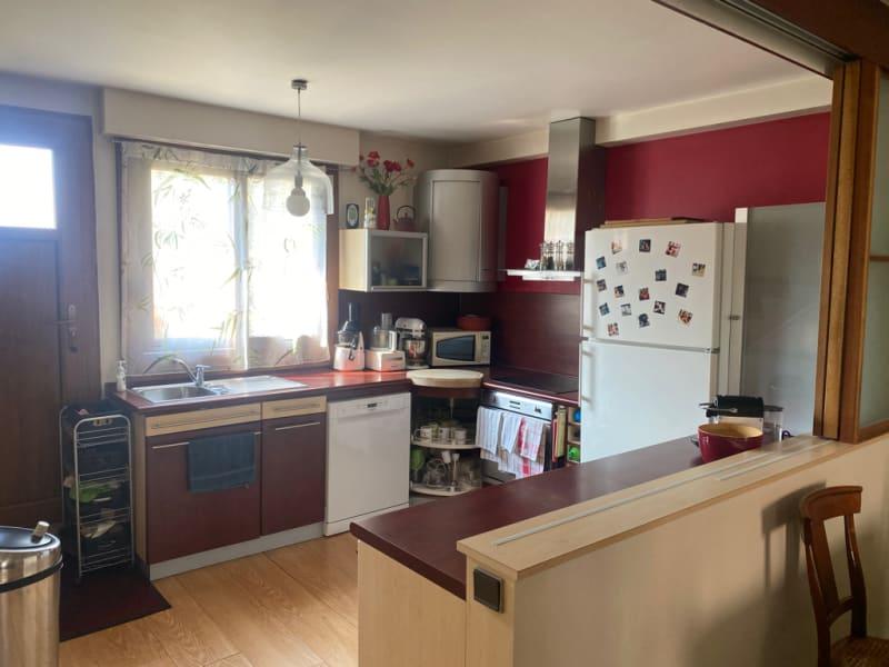 Sale apartment Fontenay sous bois 945000€ - Picture 4