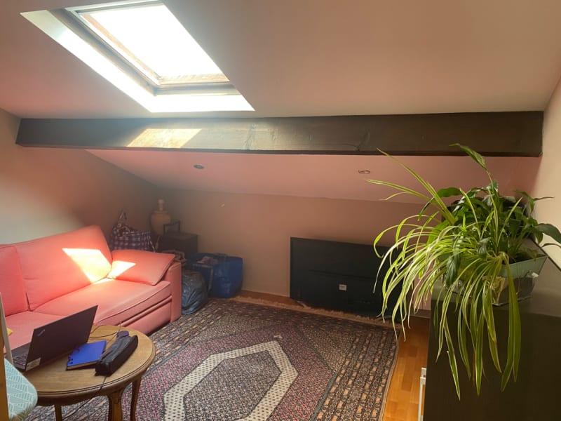 Sale apartment Fontenay sous bois 945000€ - Picture 5