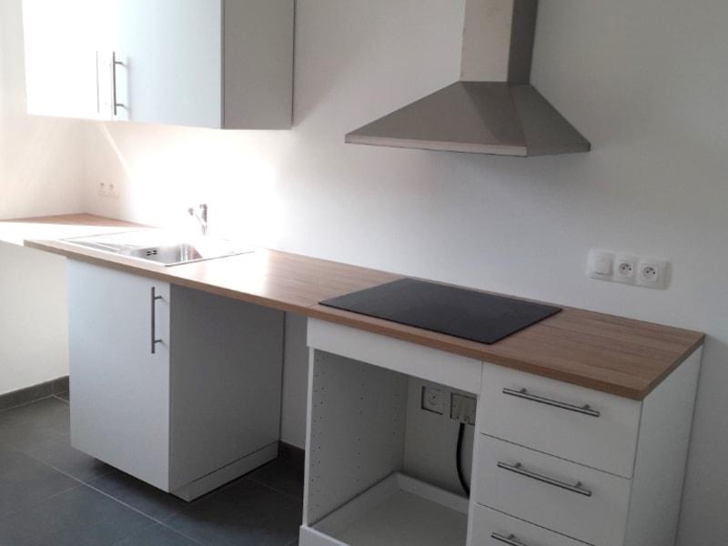 Location appartement Fleurbaix 520,46€ CC - Photo 3