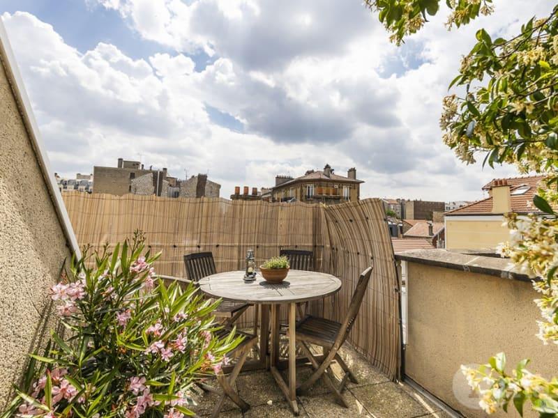 Sale apartment Bois colombes 689000€ - Picture 5