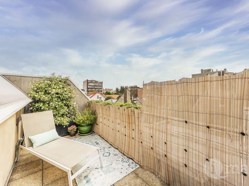 Sale apartment Bois colombes 689000€ - Picture 7