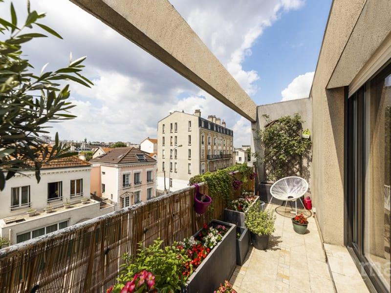 Sale apartment Bois colombes 689000€ - Picture 8