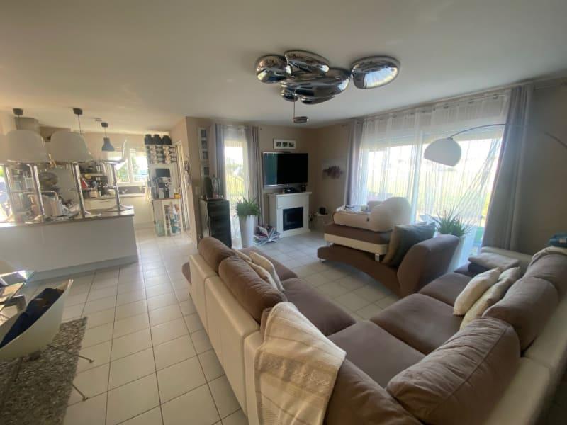 Sale house / villa Saint georges de didonne 294000€ - Picture 4