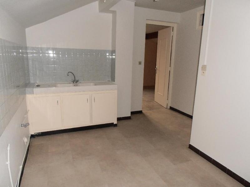 Location appartement Port 321€ CC - Photo 2