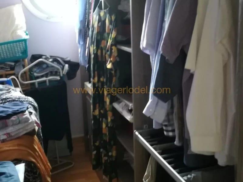 Verkauf auf rentenbasis haus Montauban 70000€ - Fotografie 10