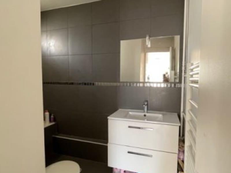 Sale apartment Paris 14ème 375000€ - Picture 10