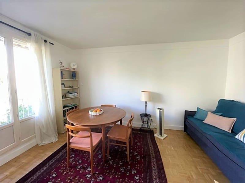Sale apartment Paris 14ème 491400€ - Picture 4