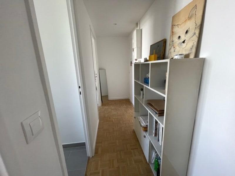 Sale apartment Paris 14ème 491400€ - Picture 6
