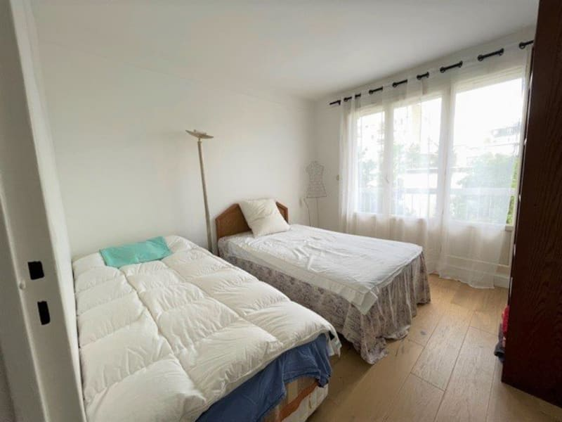 Sale apartment Paris 14ème 491400€ - Picture 7