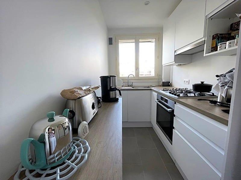 Sale apartment Paris 14ème 491400€ - Picture 8