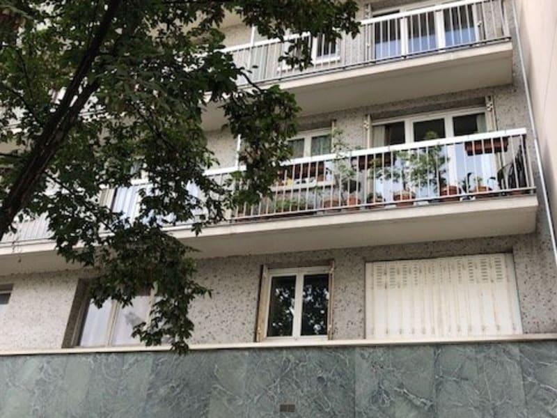 Sale apartment Paris 14ème 491400€ - Picture 10