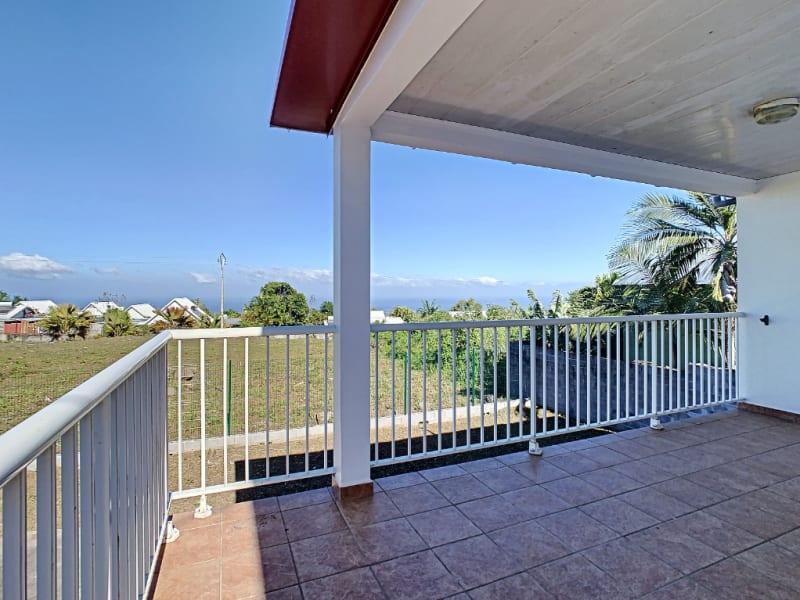 Rental house / villa Le tampon 977€ CC - Picture 3
