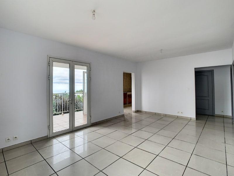Rental house / villa Le tampon 977€ CC - Picture 5