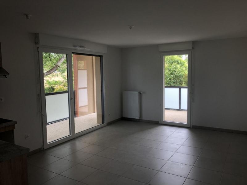 Location appartement Launaguet 714€ CC - Photo 6