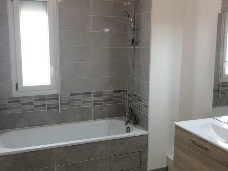 Location appartement Launaguet 714€ CC - Photo 9