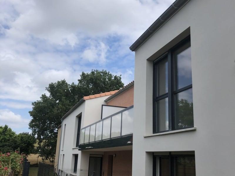 Location appartement Launaguet 714€ CC - Photo 2