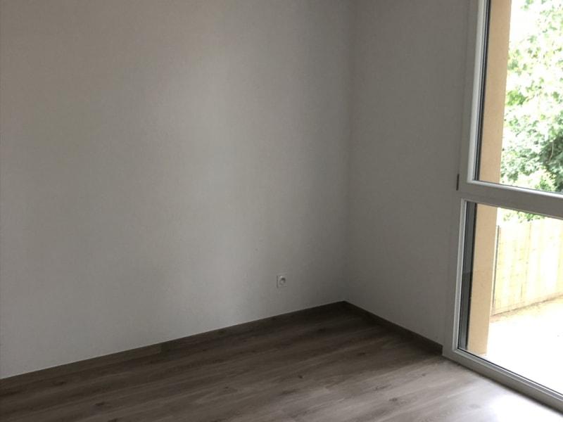 Location appartement Launaguet 714€ CC - Photo 8
