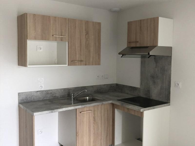 Location appartement Launaguet 714€ CC - Photo 7