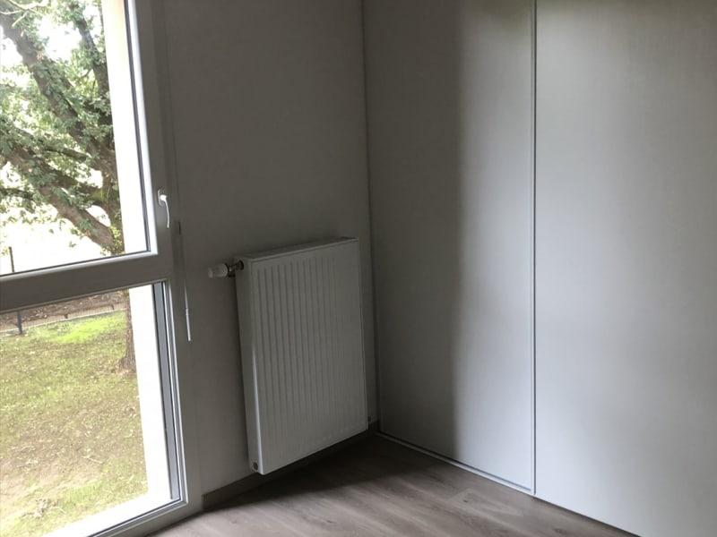 Location appartement Launaguet 714€ CC - Photo 10