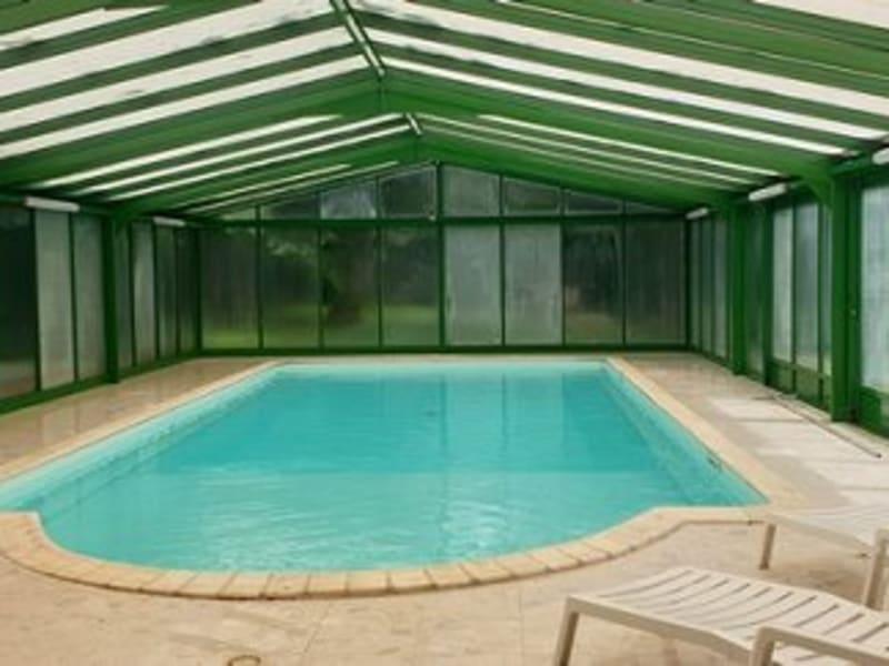 Verkauf haus Rouen 368000€ - Fotografie 2