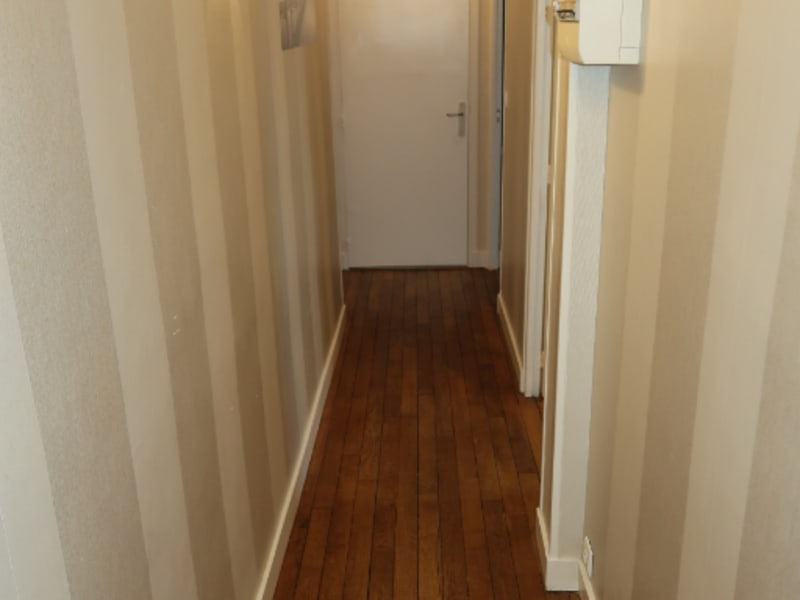 Location appartement Limoges 580€ CC - Photo 4